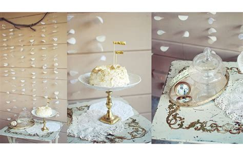 seashell backdrop diy diy tutorials dessert table