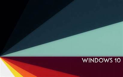 Windows Abstract Background Wallpapers Different 1080p Wallpapersafari