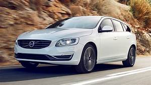Volvo V60 Oversta Edition : volvo v60 edition 2016 wallpapers and hd images car pixel ~ Gottalentnigeria.com Avis de Voitures