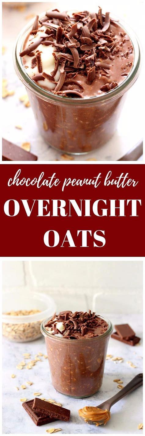 12428 Best Best Peanut Butter Recipes Images On Pinterest