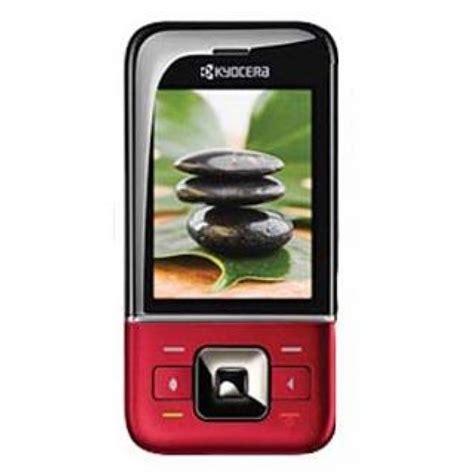 how to unlock metro pcs phone how to unlock metro pcs kyocera phones