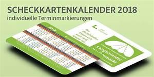 Visitenkarten Auf Rechnung : scheckkartenkalender 2018 visitenkarte und scheckkartenkalender 2018 ferien und feiertage ~ Themetempest.com Abrechnung