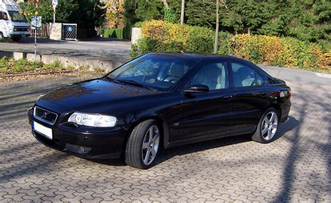 filevolvo sr jpg wikimedia commons