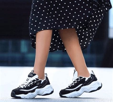 Mon, aug 23, 2021, 4:00pm edt Skechers Giveaway: Win a $100 gift card - I Like Promos