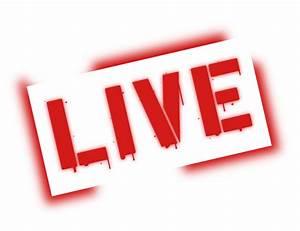 MacBites Live