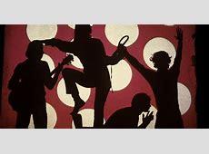The Boston Tea Party VU 1967 – Loud Alien Noize