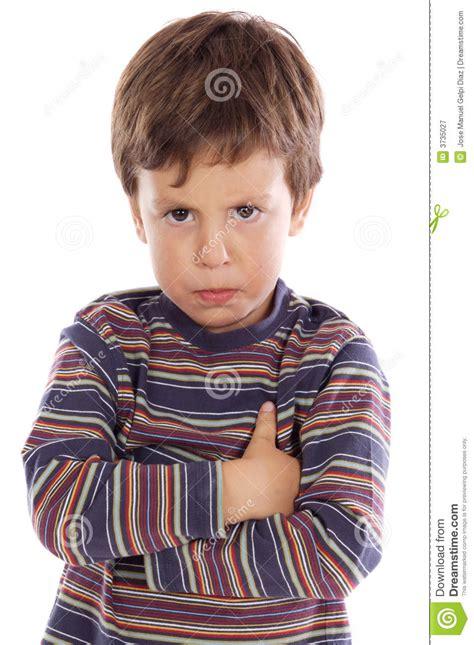 boy upset royalty  stock photography image