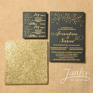 printing methods wholesale wedding invitations wedding With wedding invitation printing methods