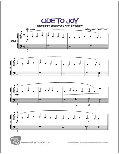 piano pieces for beginners piano sheet music bluebird music lessons