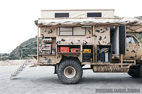 survival truck diy trucks and the o 39 jays on pinterest