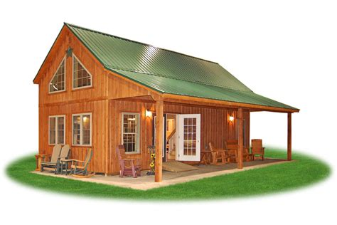 Home Depot Shed Floor Kit