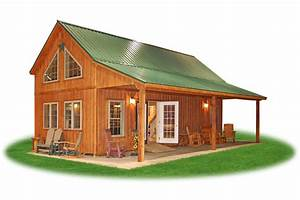 Luxury Home Depot Shed Floor Kit Insured By Ross