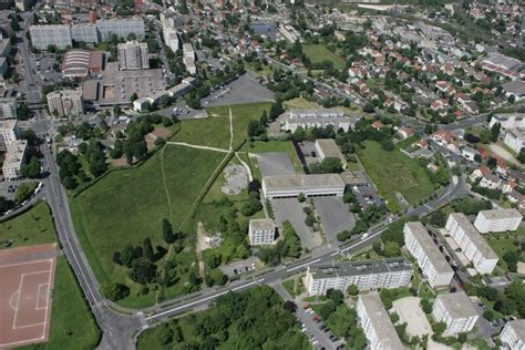 maison blanche neuilly sur marne zac quot a103 nord quot neuilly sur marne