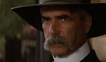 Sam Elliott: 5 Decades of Being the Film Embodiment of the ...
