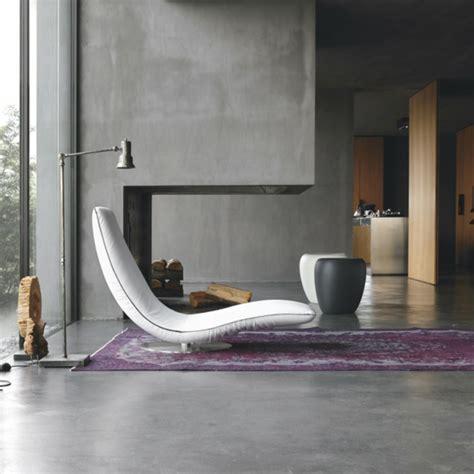 canap lit 1 place le fauteuil convertible parfait pour votre maison