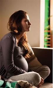 Bella Swan and Pregnant (#1972266) / Coolspotters