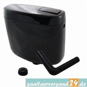 Wc Spülkasten Undicht : wc splkasten affordable splung von geberit selbst reparieren toiletten splkasten for unterputz ~ Orissabook.com Haus und Dekorationen