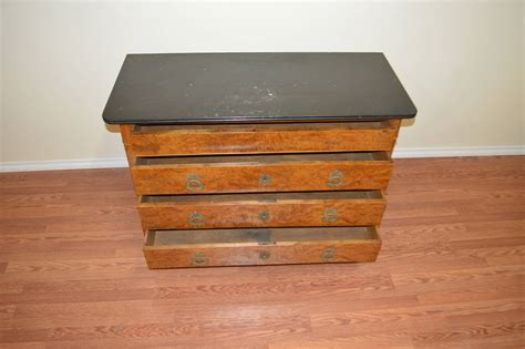 Louis Philippe Period Walnut Commode For Sale At 1stdibs Million Dollar Baby Classic Louis Foothill 6 Drawer Changer Dresser Cart With Drawers Off White Chest Of Mango Wood Samsung Refrigerator Remove Freezer Black Makeup Cd Cabinet Small Oak Bookcase