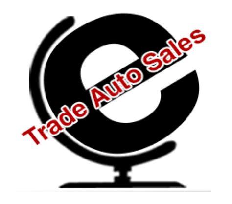 trade auto sales chantilly va read consumer reviews