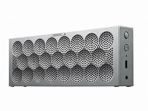 Mini Jambox by Jawbone - So That's Cool