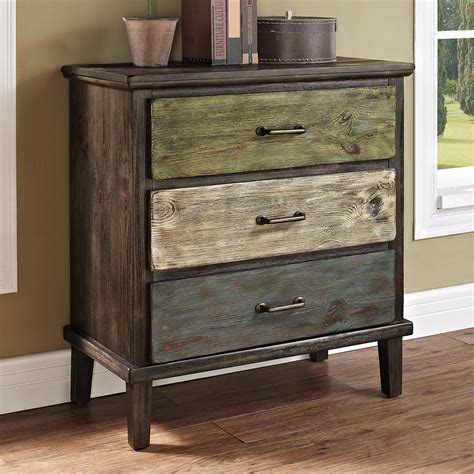 wayfair furniture end tables altra sage end table from wayfair furniture