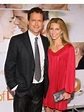 Who is Greg Kinnear Dating? | Relationships Girlfriend ...