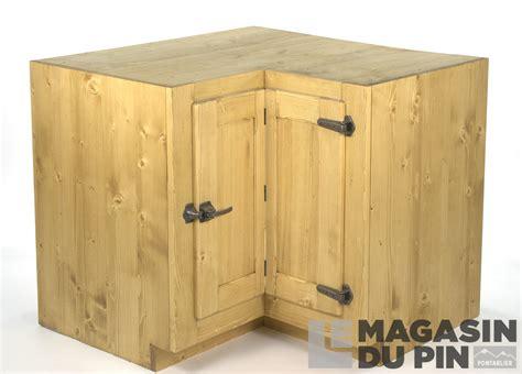 meuble d angle pour chambre meuble dangle pour chambre awesome home design