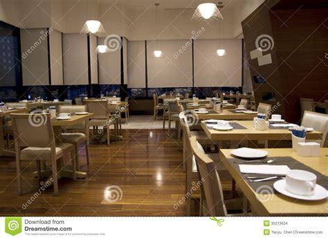 buffet cuisine design breakfast buffet restaurant interiors stock photo image