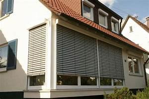 Fenster Lüftungsschlitze Abdeckung : sandkasten abdeckung rollladen markisen jalousien ~ Michelbontemps.com Haus und Dekorationen