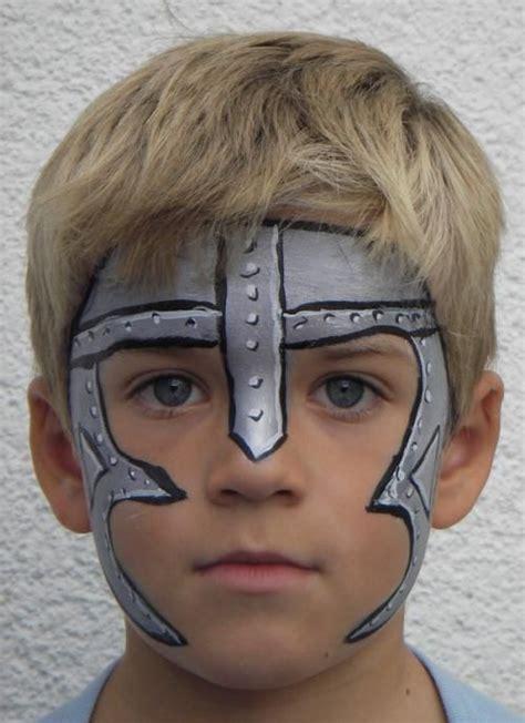 gesicht schminken kinder 15 diy ideen kinderschminken leicht gemacht style pray