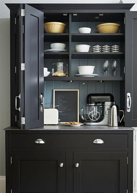 Lewis Kitchen Furniture by The 25 Best Kitchen Dresser Ideas On Grey