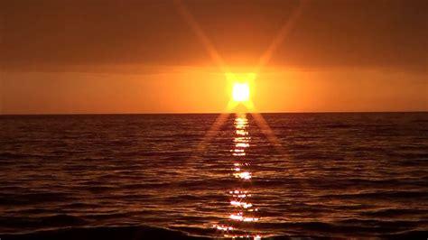 naples florida sunset youtube