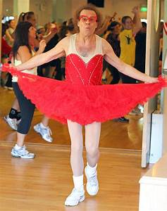 5 Things to Know About Richard Simmons' Lawsuit Against ...