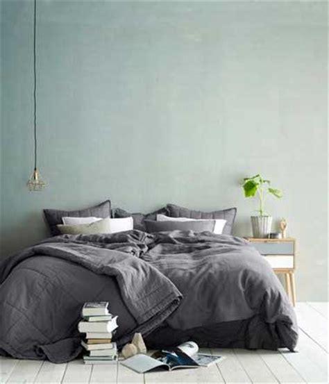 couleur pastel pour chambre quelle couleur pour une chambre favorisant le repos