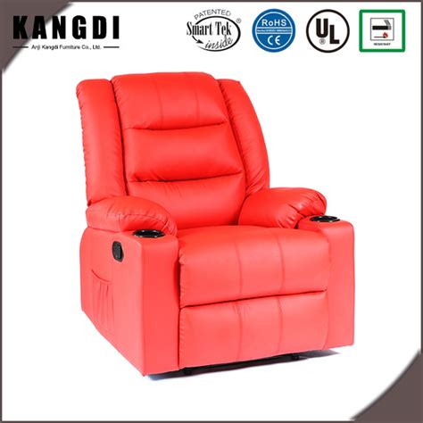 red leather sofa lazy boy modern design luxury lazy boy red leather home theater