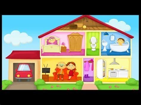 maison de la literie arcueil b 193 sico 1 les pi 200 ces de la maison les meubles et les activit 201 s