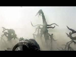 Monsters Dark Continent Trailer 2 2014 Sci Fi Monster