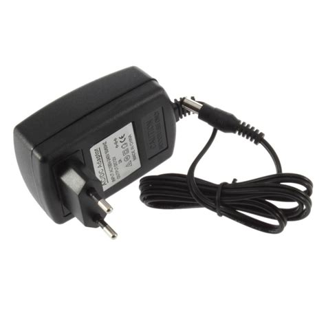 aliexpress buy 1pc supply charger ac dc 12v 2a power supply converter adapter switching