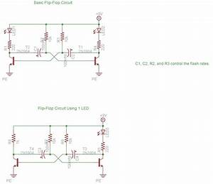 Free Schematics Schematic Diagram Download B