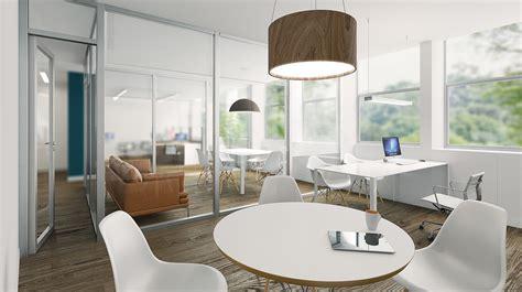 choisir son mobilier de bureau ou espace de travail