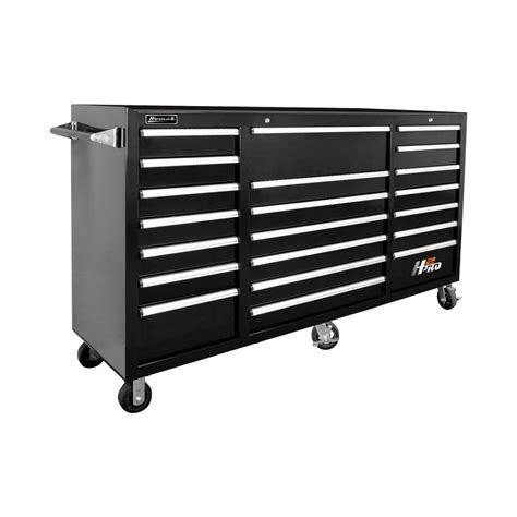 tool boxes chests cabinets gun safes accessories