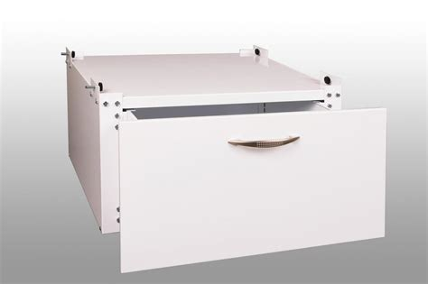 Gestell Für Waschmaschine Und Trockner übereinander by Waschmaschinen Trockner Untergestell Mit Schublade