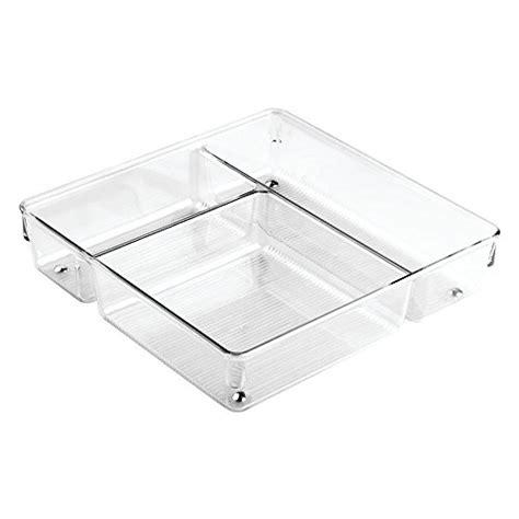 organisateur tiroir cuisine avis l 39 organisateur acrylique transparent pour ranger