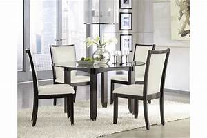 Casual dining sets bloggerluvcom for Casual dining room table sets