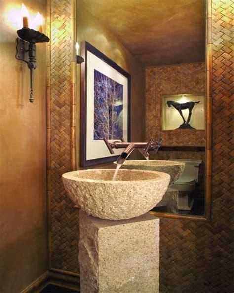 bamboo themed bathroom bamboo themed bathroom with bamboo wall