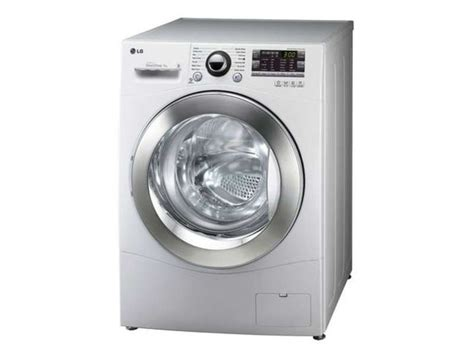 lave linge gris pas cher 1000 images about conforama on samsung tvs and places
