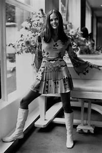 Ali MacGraw39s All American Style In Photos Best Vintage
