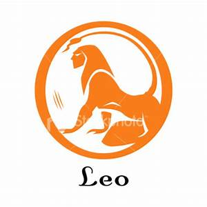 ralph tobias: Leo Star Sign