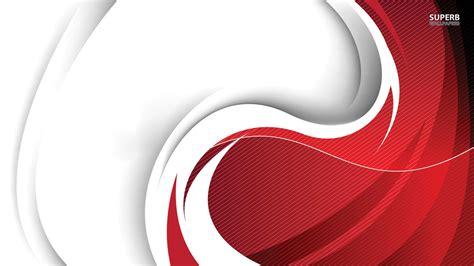 Red And White Wallpaper 21 Cool Hd Wallpaper. Kitchen Grease Trap Design. Kitchen Design Program Online. Best App For Kitchen Design. English Kitchens Design. Design For Small Kitchens. Stone Kitchens Design. Kitchen Design Books. Kitchen Design With Tiles
