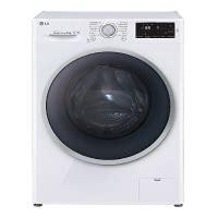 top die abmessung aeg lavamat lfe kg waschmaschine